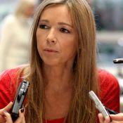"""Hélène Rollès : """"Depuis toute petite, je rêve d'être paysanne !"""""""