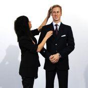 Prince William : Un sosie improbable... qui vous passe la bague au doigt !