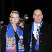 Albert de Monaco et Charlene Wittstock : Un mariage populaire et inoubliable !