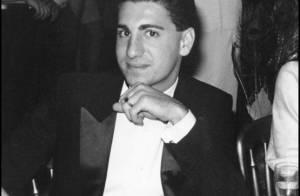 Mort du fils du shah d'Iran : Un étonnant procès clos suite à son suicide...