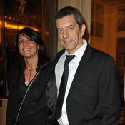 Michel Cymes en bonne compagnie, pour un élan de solidarité...