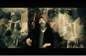 Nas et Damian Marley : Découvrez leur magnifique clip, Patience ! Une bombe !