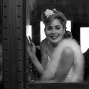 On a retrouvé... Sharon Stone, âgée de 21 ans, dans son premier rôle !