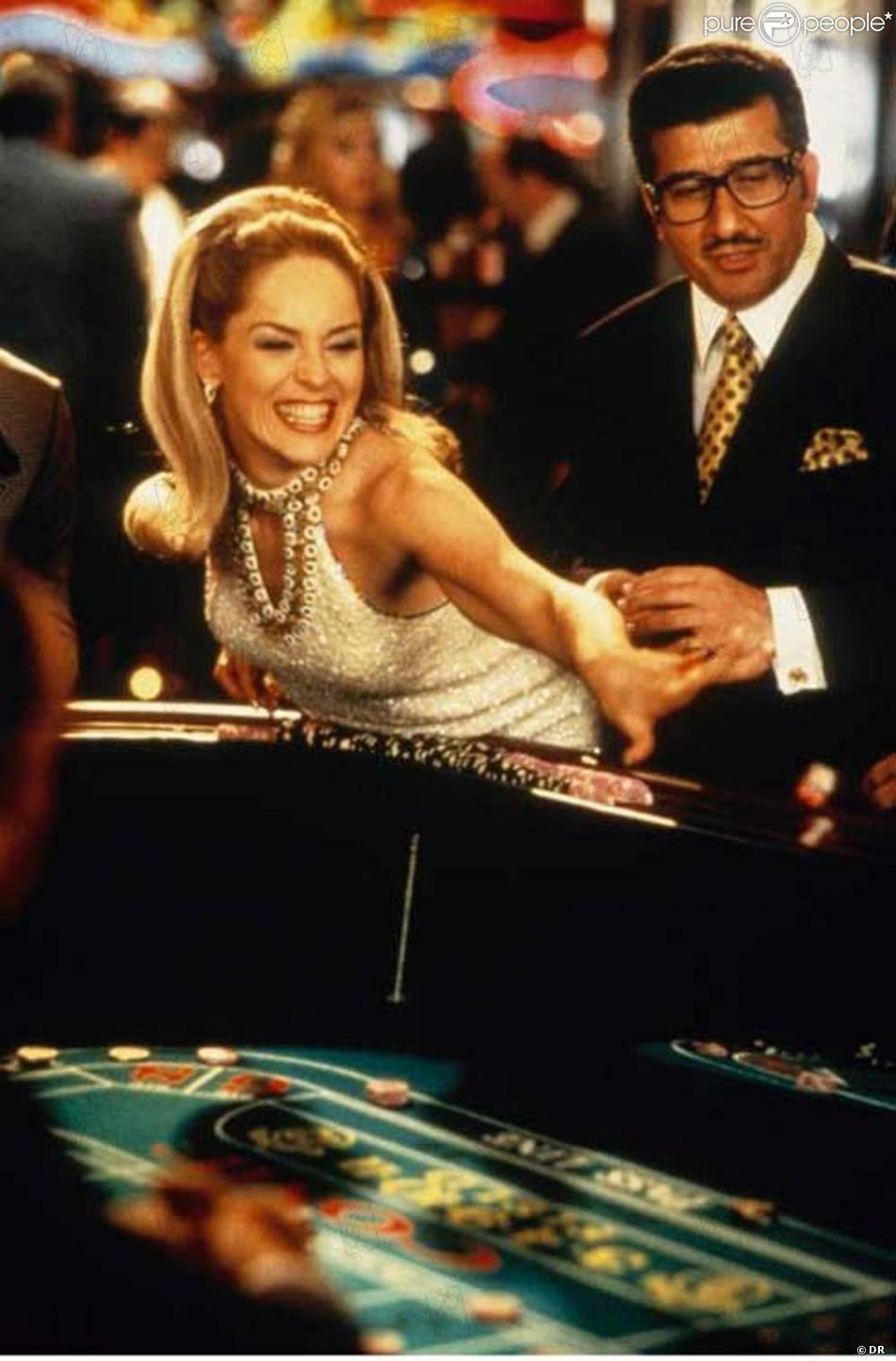 casino film sharon stone