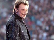 Johnny Hallyday : Son ancienne maison de disques profite de son retour...