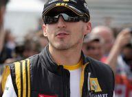 Robert Kubica a subi une seconde grosse intervention... son état est stable !