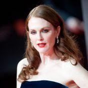 BAFTA : Julianne Moore, Annette Bening et Noomi Rapace : Simplement divines !