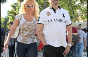 Ice-T : Plus en formes que jamais, sa femme Coco le rend heureux !