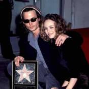 Johnny Depp, Gwyneth Paltrow... Les stars ont payé leur étoile à Hollywood !