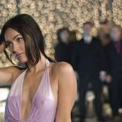 Le film à ne pas rater ce soir : La belle Megan Fox fait tourner les têtes !