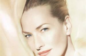 Tatjana Patitz : A 45 ans, elle est toujours aussi jeune et radieuse !