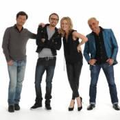 X Factor : toutes les dernières révélations exclusives !