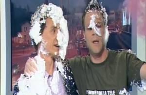Rémi Gaillard : Le roi du buzz déçoit et se ridiculise !