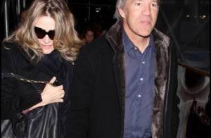 Michelle Pfeiffer : à 52 ans, la star est plus belle et amoureuse que jamais !
