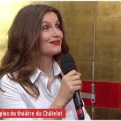 César 2011 : Laetitia Casta, Jodie Foster, Virginie Efira... Les stars arrivent!
