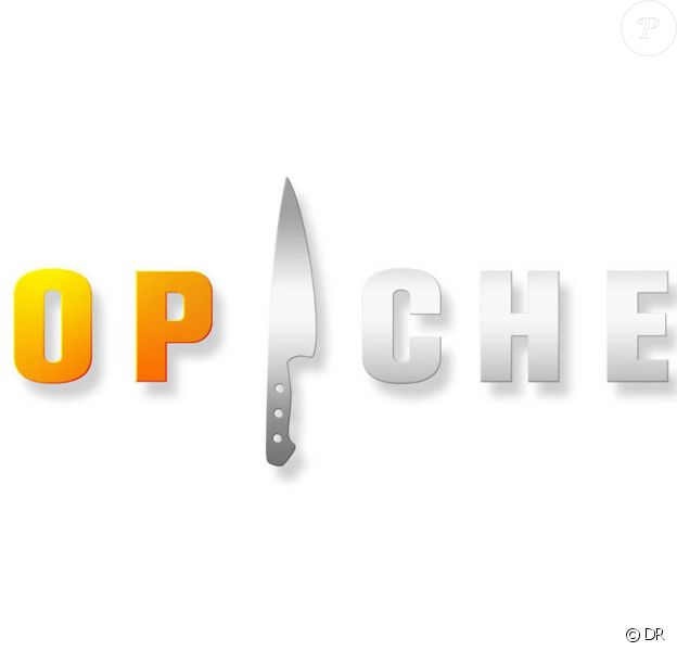 Top Chef a ses Top Playboys