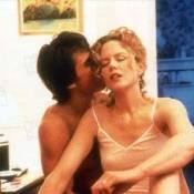 Le film à ne pas rater : Les problèmes de couple de Nicole Kidman et Tom Cruise!