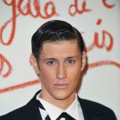Jean-Baptiste Maunier : à 20 ans, c'est un coeur à prendre... plein d'avenir !