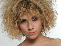 Maureen de la Star Ac'7 signe pour son premier album