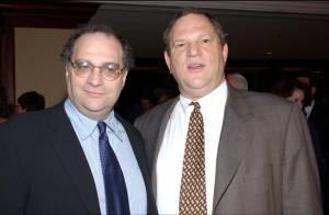 Bob et Harvey Weinstein: On leur réclame 50 millions pour avoir saboté un film !
