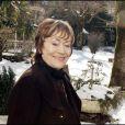 Annie Girardot en 2005