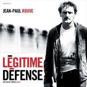 Légitime Défense : Quand Jean-Paul Rouve part à la recherche de son père...