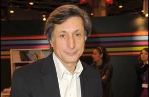 Patrick de Carolis : L'ancien patron de France Télévisions revient !