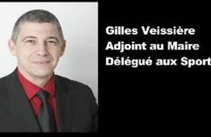 Gilles Veissière relâché de sa garde à vue, quatre individus déférés !