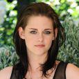 Kristen Stewart bientôt en tournage de  Blanche-Neige et le Chasseur.
