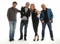 """X Factor: Willem pleure, Schultheis est """"casse-couilles""""... le ton est donné !"""