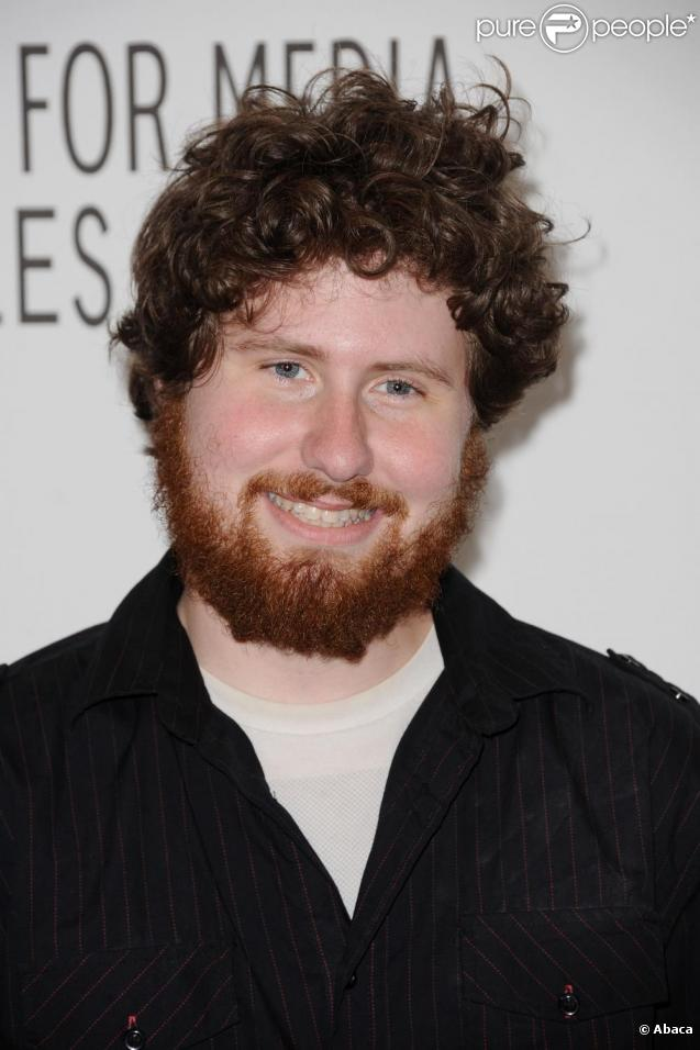 Casey Abrams - Wallpapers