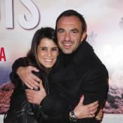 Nikos Aliagas et Karine Ferri : De drôles d'oiseaux au cinéma !