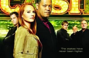 Les Experts Las Vegas : Bientôt la fin de la série ?