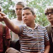 """""""Stand by Me"""" : Pour les 25 ans du film, on a retrouvé ses jeunes héros !"""