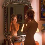 Stanley Kubrick : Rétrospective, expo, hommages... 2011 est l'année Kubrick !