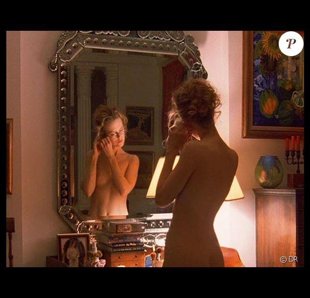 Des images de Eyes Wide Shut, l'ultime film de Stanley Kubrick, sorti en 1999.