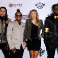 Lady Gaga et les Black Eyed Peas ont accepté de se produire dans le  X Factor  français !