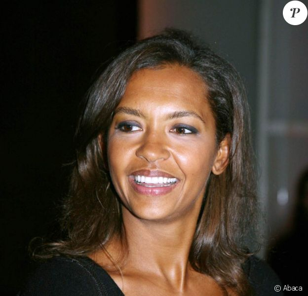 Karine Le Marchand suivie par TF1... Pourrait-elle quitter M6 pour la première chaine ?