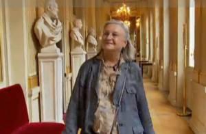 Hélène Surgère : La