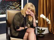 Kelly Osbourne : Interview de la modeuse british qui s'impose aux Etats-Unis !