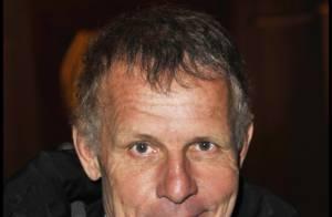 Patrick Poivre d'Arvor a perdu son procés contre Thomas Langmann...