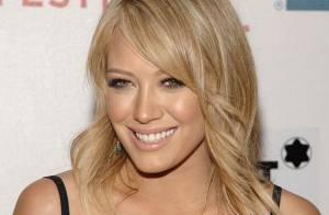 'Beverly Hills' : une star du petit écran rejoint le casting !