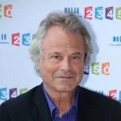 Franz-Olivier Giesbert : Son livre choc et explosif sur Nicolas Sarkozy !
