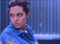 Le film de votre soirée : Angelina Jolie et un terrible serial killer...
