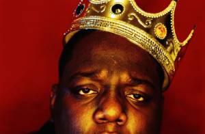 Notorious B.I.G : Son assassinat lié à la police ? De nouveaux éléments !