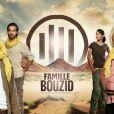 La famille BOUZID