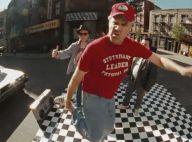 Beastie Boys : Le come-back des rappeurs avec une pléiade de stars d'Hollywood !
