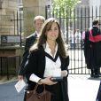 Kate Middleton, qui épousera le prince William le 29 avril 2011, a  progressivement affiné, au propre comme au figuré, sa silhouette au  cours des années. le 23 juin 2005, jour de remise des diplômes à St Andrews, en Ecosse.