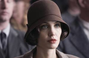 Le film de votre soirée : Angelina Jolie à la recherche de son enfant !