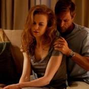 Le casting ciné : Nicole Kidman et Alice Taglioni, entre larmes et action !
